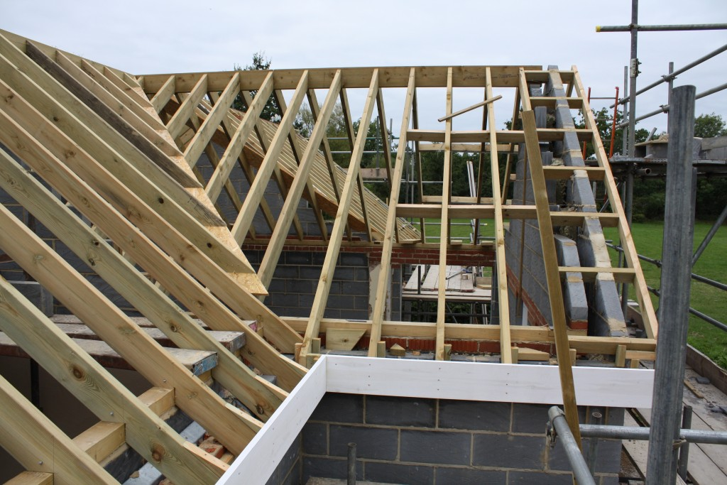 Carpentry Cgh Construction